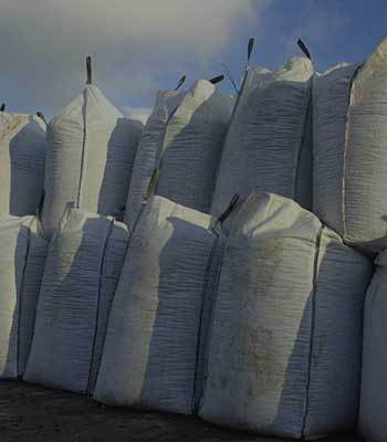 bags_sand_aggregate