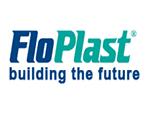 floplast_logo_small