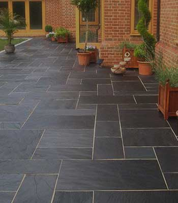patio_pavers_over_grey