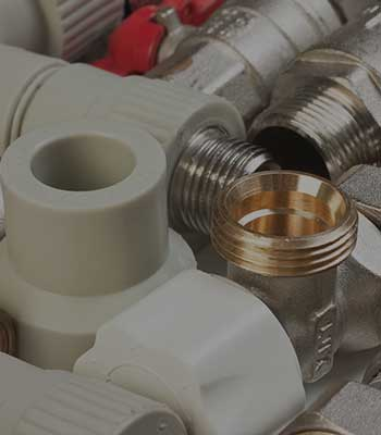 plumbing-fittings
