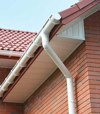 Fascias-soffits-section-header