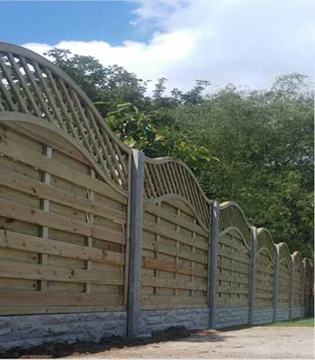 fencing-landscaping-section