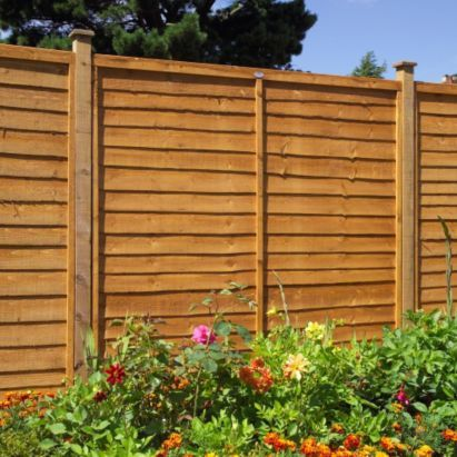 fencing-traditional-fencing-panel