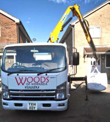 woods-truck-a