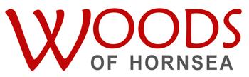 woods_logo_web_sge_350w