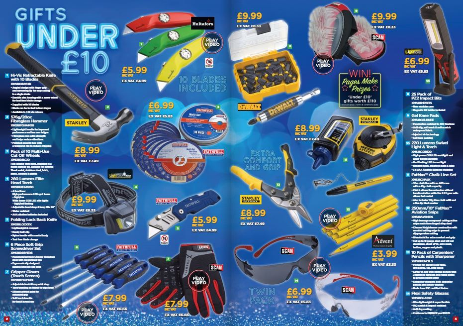 real-deals-mini-catalogue-2-pages