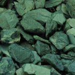 Green-Slate-WET