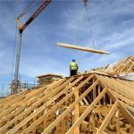 building-roofing-roof-trusses