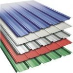 building-roofing-roofing-sheets
