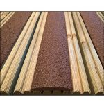 decking-anti-slip-decking
