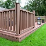 decking-composite-balustrades
