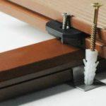 decking-decking-accessories