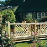 decking-timber-balustrades