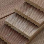decking-timber-decking
