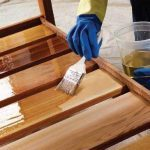fast drying varnish
