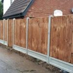 fencing-concrete-gravel-boards