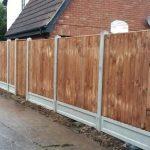 fencing-concrete-gravel-boards