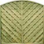 fencing-decorative-fence-panel