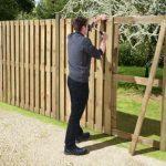 fencing-fencing-boards
