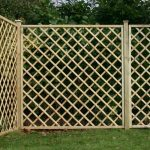 fencing-lattice-and-trellis-fence