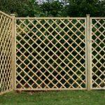 fencing-lattice-and-trellis-fence