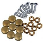 fixings-brass-screw-caps