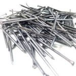 fixings-nails-panel-pins