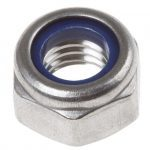 fixings-nut-bnylon-lock