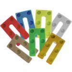 fixings-packers-and-shims