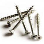 fixings-security-screws