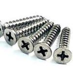 fixings-stainless-steel-wood-screws