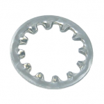 fixings-washers-shakeproof