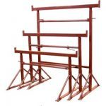 hire-access-builders-trestles