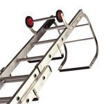 hire-access-roof-ladder