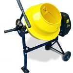 hire-concrete-electric-mixer
