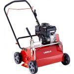 hire-garden-scarifier-petrol
