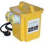 hire-misc-110v-transformer