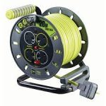 hire-misc-extension-reel
