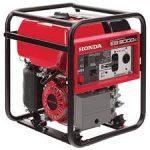 hire-misc-generator