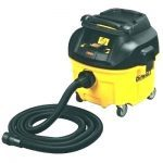 hire-misc-vacuum-cleaner-shampooer