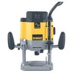 hire-sawing-dewalt-router