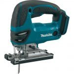 hire-sawing-jig-saw-makita