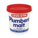 plumbing-consumables-plumbers-mate