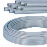 plumbing-pipe-polybutylene-pipe