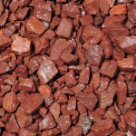 Scottish Red Gravel