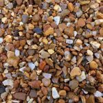 sand-and-cement-aggregate-10mm-gravel