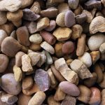 sand-and-cement-aggregate-20mm-gravel