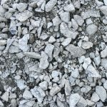 sand-and-cement-aggregate-crusher-run