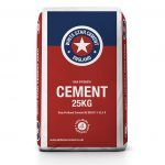 sand-and-cement-cement-high-strength-cement