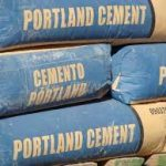 sand-and-cement-cement-ordinary-portland-cement
